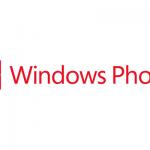 Windows Phone y Nokia crecen en todo el mundo en reciente trimestre