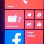 Nokia alista el Lumia Moneypenny versión dual SIM con Windows Phone 8.1