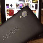 Imágenes de fábrica de Android 4.4.2 disponibles ya para línea Nexus