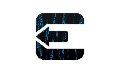 Liberan actualización de jailbreak para iOS 7