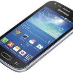 Samsung Galaxy S Duos 2 de venta en India sin presentación oficial