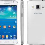 Samsung Galaxy Win Pro ya es oficial