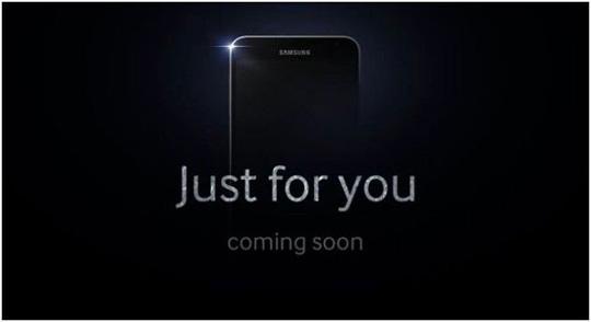 teaser galaxy