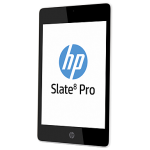 HP presenta tablets Android: Slate 7 Plus, 7 Extreme, 8 Pro y 10 HD