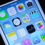 Las cifras de adopción de iOS 7 superan por mucho a Android KitKat