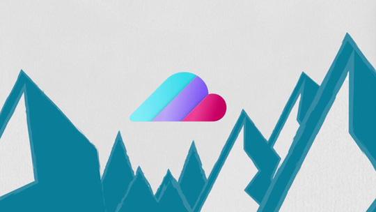 Actualización de Jottacloud para iOS integra subida de fotos