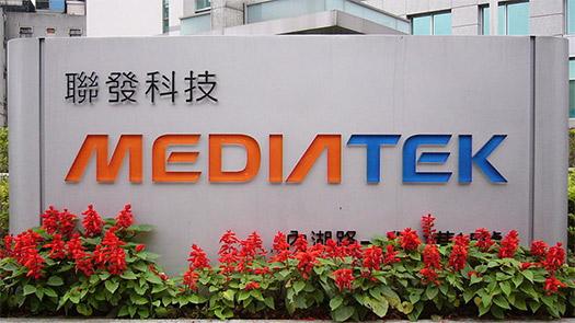 MediaTek anuncia chip de ocho núcleos MT6795 con soporte para LTE y 2K