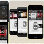 Pebble anuncia su propia tienda de apps
