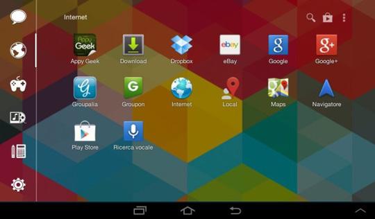 app smart launcher