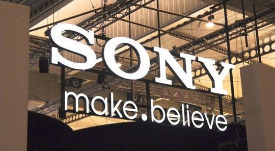 Sony libera Android 4.3 para cuatro dispositivos más