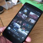 Spotify recomienda a usuarios de Android actualizar app tras hackeo