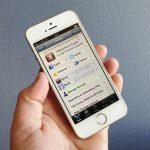 Tweaks que funcionan con nuevo jailbreak de iOS 7