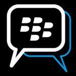 BlackBerry se prepara para lanzar BBM para Android Gingerbread