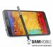 Samsung Galaxy Note 3 Neo oficial filtradas