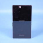 El Xperia Z Ultra versión WiFi en primeras imágenes y manual