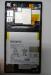 Xperia Z Ultra SGP412 FCC partes internas batería