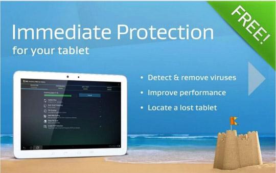 avg antivirus tabletas
