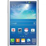 Samsung Galaxy Grand Neo (Lite) GT-I9060 ya es oficial