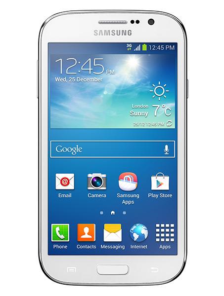 Samsung Galaxy Grand Neo (Lite) GT-I9060