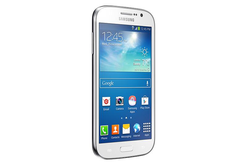 galaxy-grand-neo-Samsung Galaxy Grand Neo (Lite) GT-I9060 pantalla de lado 02