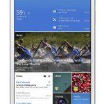 Samsung Galaxy TabPro 8.4 y TabPro 12.2 son oficiales