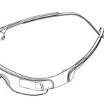 Samsung presentará los Galaxy Glass en septiembre: Korea Times