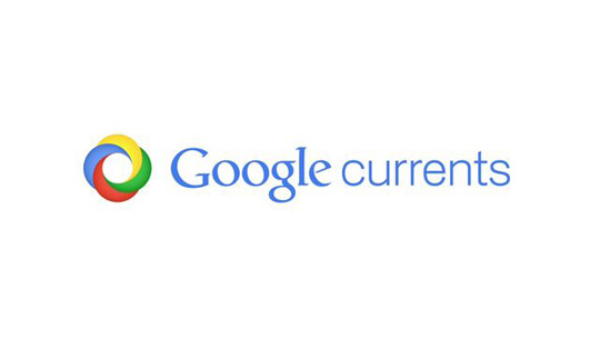 app google currents