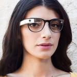 Google lanza Glass Titanium Collection: estilo para lentes con graduación