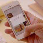 Tweak para desbloquear apps individuales con ID táctil de iPhone 5s