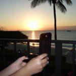 iPhone 6 podría tener pantalla de zafiro