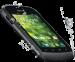 Kyocera Hydro Plus Android resistente al agua