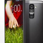 El LG G3 con pantalla de 5.5 QHD será lanzado en mayo y G Pro 2 en febrero