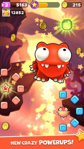 app mega jump 2