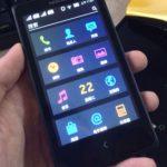 Nokia Normandy con Android se deja ver en nuevas imágenes
