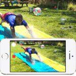 Tweak trae videos en cámara lenta a equipos iOS antiguos