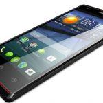 Acer anuncia oficialmente teléfonos inteligentes Liquid E3 y Liquid Z4
