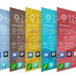 ASUS anuncia actualizaciones a Android 4.4 KitKat con Asus Zen UI para sus  PadFone