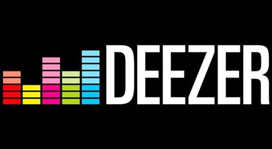 app deezer