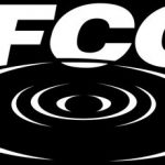 Comisión Federal de Comunicaciones de Estados Unidos lanza app para medir velocidad de internet