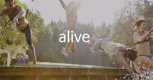 Galaxy S5 Trailer Video