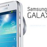 El Galaxy S5 Zoom ya está en pruebas y el Galaxy S5 Active en desarrollo