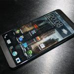 Nuevas fotos del HTC M8 y foto anterior probablemente son fake