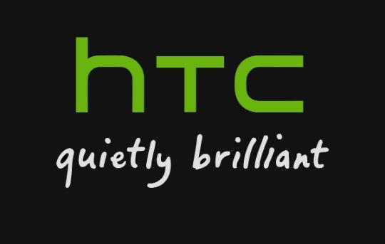 HTC presenta Desire 816 y Desire 610