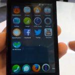 Huawei Ascend Y300 II con Firefox OS 1.1 surgen especificaciones y se confirma para México