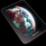 Lenovo IdeaTab A1000 y A3000, tablets accesibles ya en México