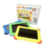 Mi Alegría la tableta para niños con Android y Mofing Kids  ya en México