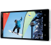 "Nokia Lumia Icon pantalla de 5"" FUll HD"