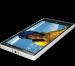 """Nokia Lumia Icon pantalla de 5"""" acostado"""