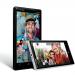 Nokia Lumia Icon oficial en Versizon