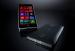 Nokia Lumia Icon oficial en Versizon color negro